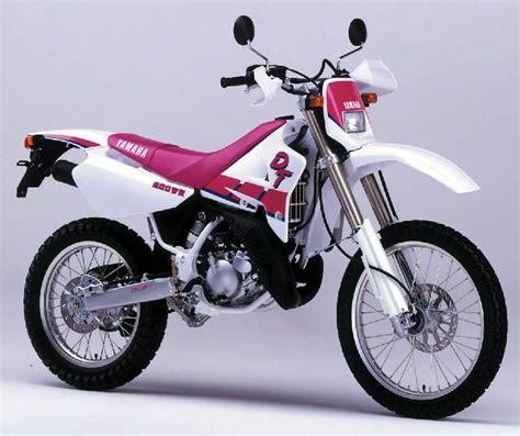 Dt Suzuki Suzuki D T 28 Images Suzuki Dt 8hp Zodiac 3 1 38kmh