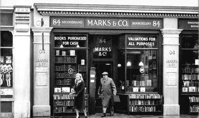 libro 84 charing cross road biblioteca dos hermanas listado de libros que se mencionan en quot 84 charing cross road quot