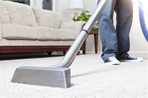upholstery cleaning palm springs 100 carpet cleaning price sheet google penalties carpet