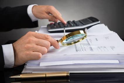 Rechnung Vom Kleinunternehmer Absetzen Rechnung Unternehmen Steuer