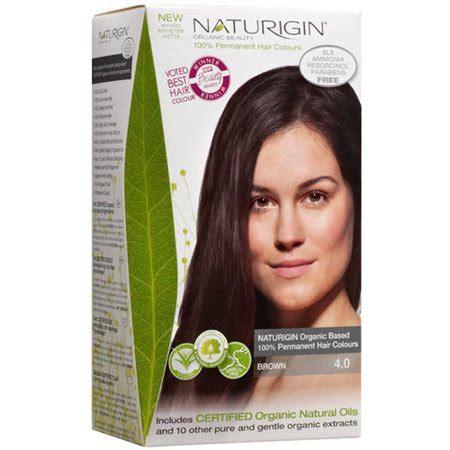 based hair color naturigin permanent organic based hair color