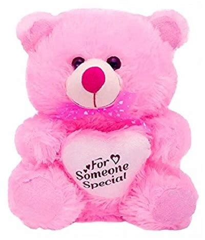 cute teddy bear pics  images taddy bear pic stock images  hd