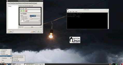 tutorial arch linux raspberry pi running arch linux on raspberry pi 2 has never been easier