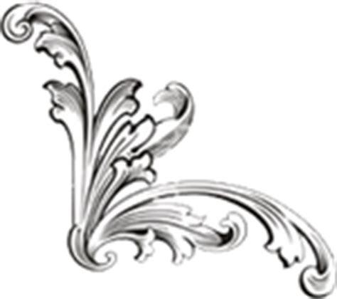 design bunga kerawang kerawang warisan kerawang 8