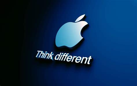 imagenes para fondo de pantalla mac fondo pantalla apple mac
