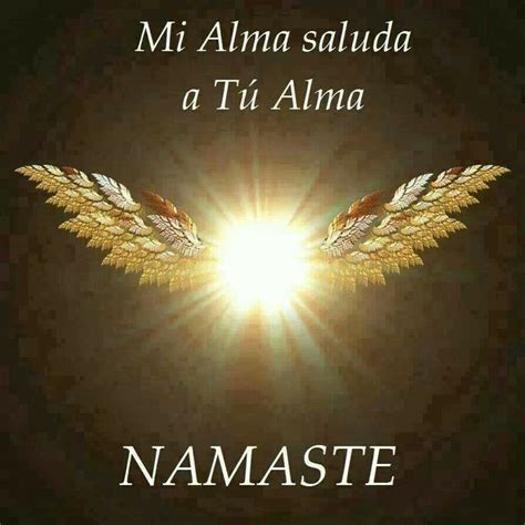 imagenes espirituales del alma 17 best images about especiales on pinterest reiki