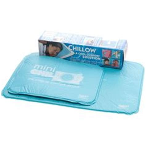 Chillow Pillow Walmart by Products I