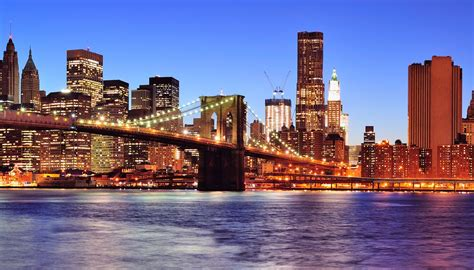 new york 2016 things to do in new york 2016 planner