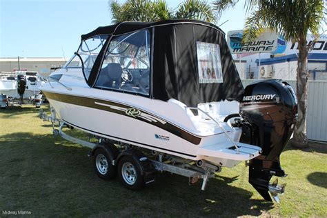 buy a boat rockingham new revival 640 deluxe cer for sale boats for sale