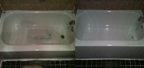 glaze refinishing bathtub countertop reglazing refinishing repair long island  york