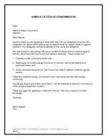 catholic confirmation letter template letter template 2017