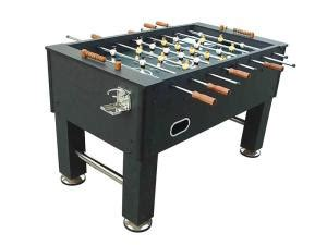 standard foosball table size soccer ball holder images buy soccer ball holder