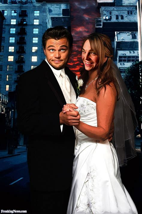 leonardo dicaprio wife leonardo dicaprio and his wife www imgkid com the