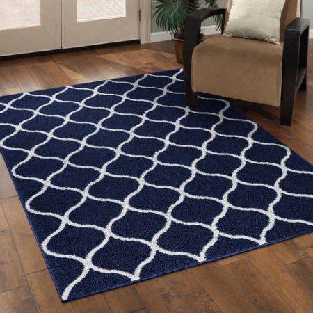 bedroom rugs walmart mainstays sheridan fret area rug or runner multiple sizes 10617 | 7289fa34842aadd28275d8401ba71c62