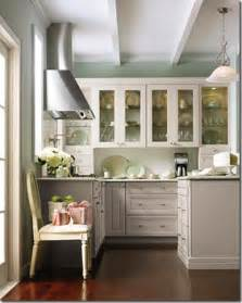 home depot kitchen design email martha stewart cabinetry at home depot francis