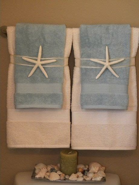 decorate bathroom towels how to decorate bathroom towels marvelous best 25 bath