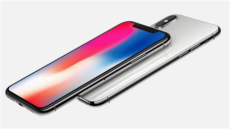 Iphone Best Buy Gift Card - apple sale at best buy save on ipads macbooks iphone x and more