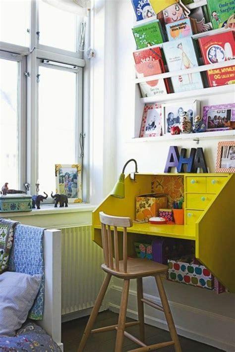 design schreibtische kinderzimmer schreibtisch f 252 rs kinderzimmer finden sie das passende design
