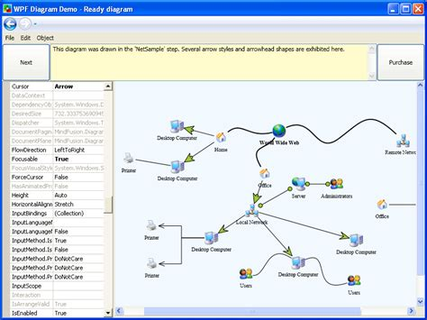 xml to visio export diagrams to visio xml drawing