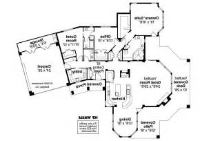 Home Floor Plans Florida Florida House Plans Burnside 30 657 Associated Designs