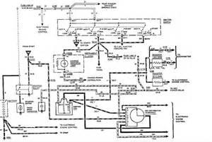 88 bronco cruise wiring diagram get free image about wiring diagram