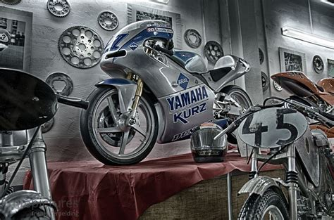 Classic Motorrad Museum by 2014 Impressionen Aus Dem Classic Race Museum