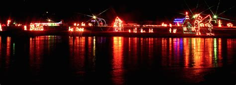 christmas lights in the city of logan 9 mountain lights festivals to spark your spirit almost heaven west virginia