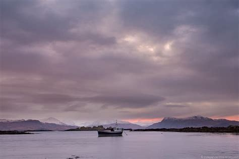 isle of skye boat tours 15 tips to avoid the crowds on the isle of skye in scotland
