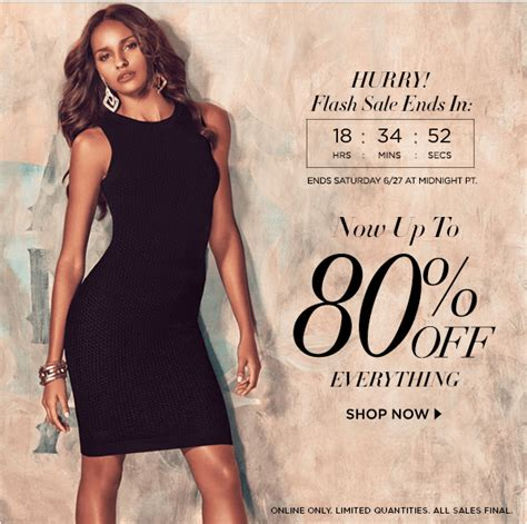printable coupons bebe outlet bebe outlet flash sale save up to 80 off everything