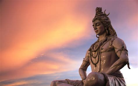 wallpaper for pc of lord shiva lord shiva wallpapers 183