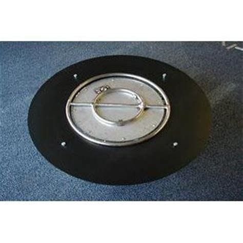 pit insert ring grand effects fpim 1 pit insert with pit support