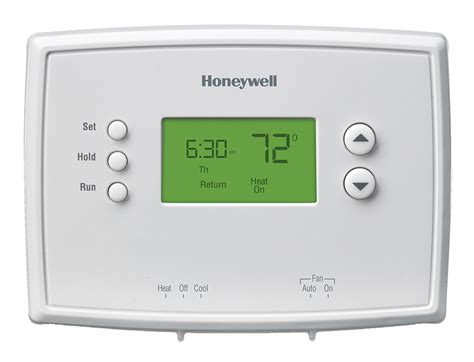 honeywell thermostat wiring diagram pdf efcaviation