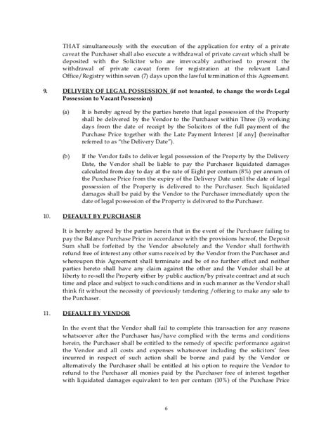 Withdrawal Letter From A Contract 19 lovely sle letter withdrawal agreement pics