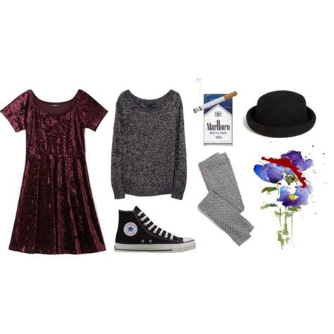 violet harmon bedroom quot violet harmon inspo quot by violetgreenlees on polyvore dress up pinterest