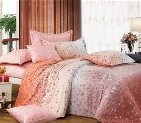 great blend of colors harvest xl comforter
