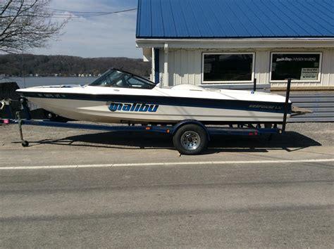 malibu boats response malibu response lx boats for sale boats