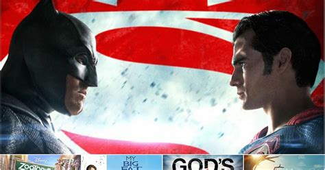 movie box office results 2016 weekend box office results april 1st 2016 april 3rd