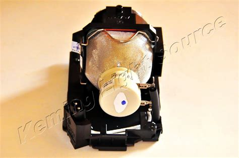 Proyektor Epson Eb X400 dt01431 100 original projector l bulb for hitachi cp
