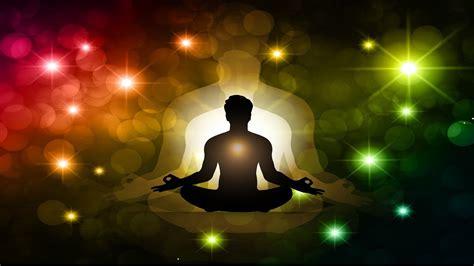 chakra opening higher vibration sleep meditation