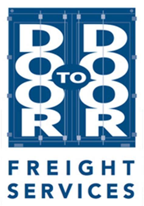 door to door freight services how to import goods into new zealand door to door