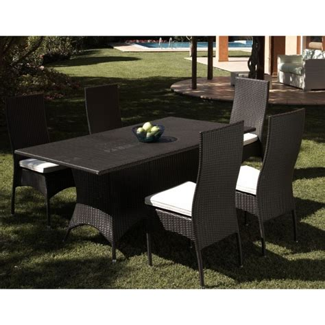 obi tavoli da giardino tavoli giardino obi cassapanca da esterno moderna with