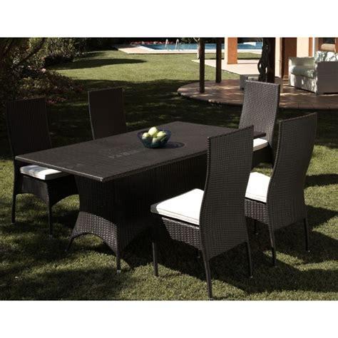 tavoli giardino obi tavoli giardino obi cassapanca da esterno moderna with