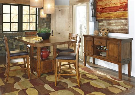 Dining Room Server Height S Potatoes Furniture Stores