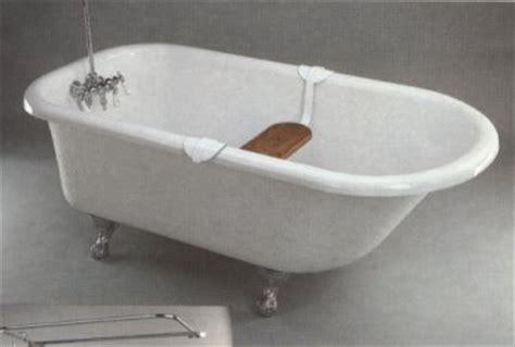 Fiberglass Clawfoot Tub 301 Moved Permanently