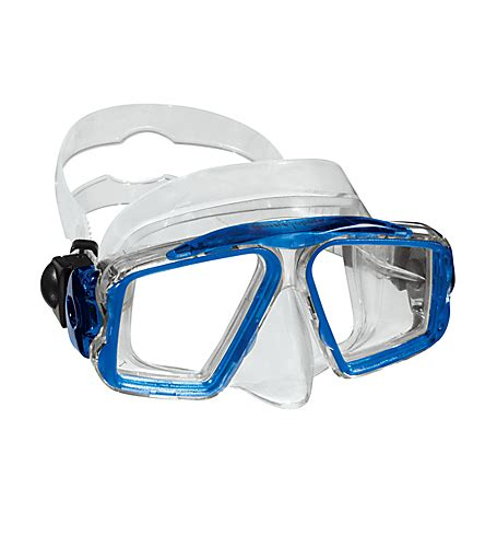 Mask Mares Opera mares opera scuba dive mask at swimoutlet free shipping