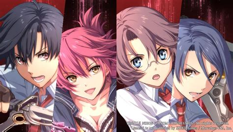 trail cold steel the legend of heroes trails of cold steel review rpg site