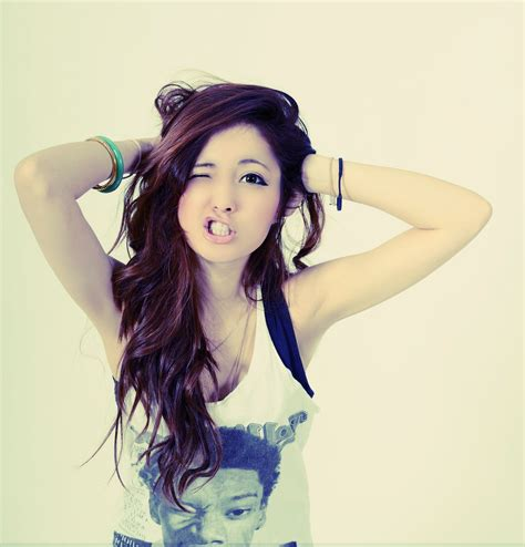swag hairstyle long swag hairstyles for women swag beautiful girls long