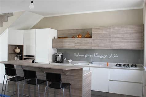 rivestimento cucina pannello rivestimento resina cucina cerca con