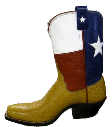cowboy boots wiki ariat boots wiki coltford boots