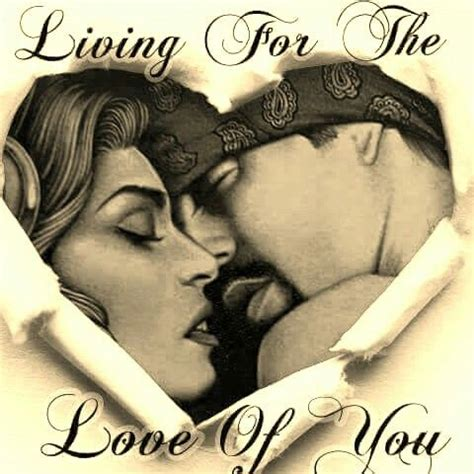 chicano love images living for the love of you brown pride pinterest